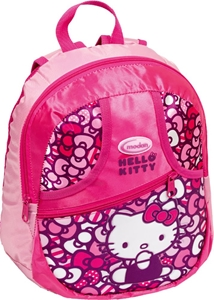 Picture of HELLO KITTY backpack baby
