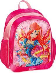 Slika od WINX ruksak baby
