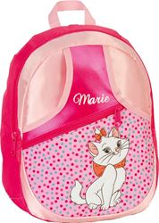 Slika od MARIE ruksak baby