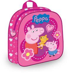 Slika od PEPPA PIG ruksak baby