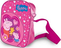 Picture of PEPPA PIG shoulderbag