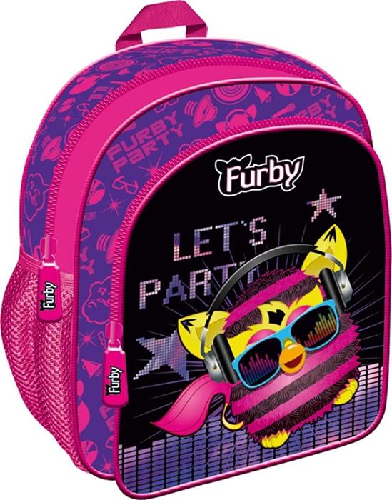 Slika od FURBY baby ruksak