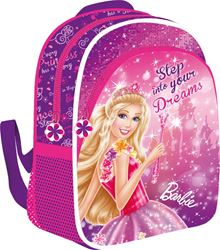 Picture of BARBIE backpack baby