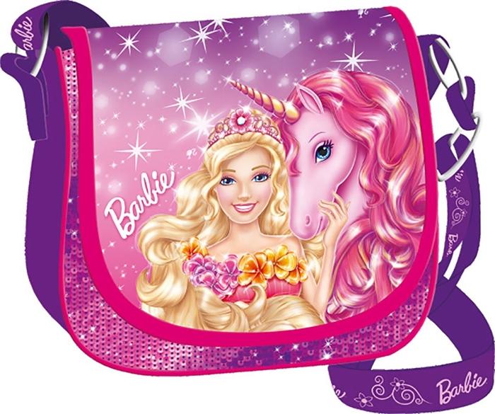 Picture of BARBIE shoulderbag