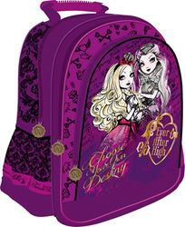 Picture of EVER AFTER HIGH backpack