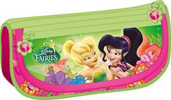 Picture of FAIRIES pencil case