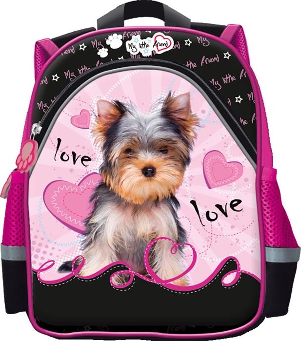 Slika od YORK baby ruksak