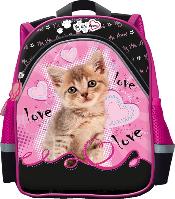 Slika od MACA baby ruksak