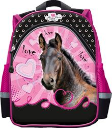 Picture of HORSE backpack baby
