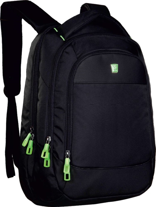 Slika od GO EXPLORE ZEEPACK ruksak coil