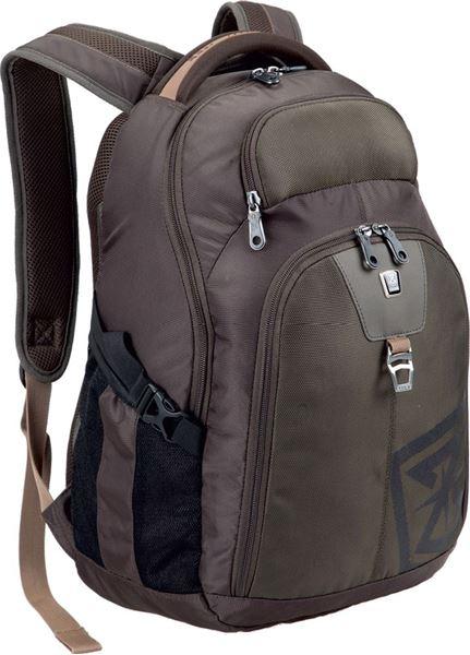 Picture of GO EXPLORE ZEEPACK backpack tracker