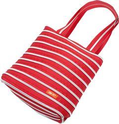 Picture of ZIP IT shoulderbag