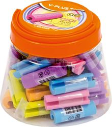 Picture of ERASER Cici 1-40