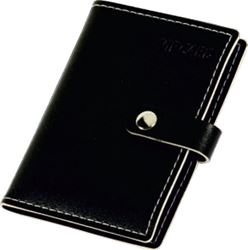 Picture of ETUI Card holder-health card holders-20 sites