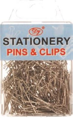 Picture of PINS 1/300