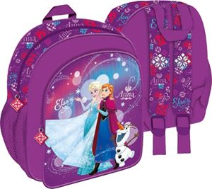 Picture of FROZEN baby backpack