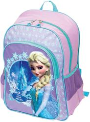Picture of FROZEN backpack 43,5x30,5x14,5 cm