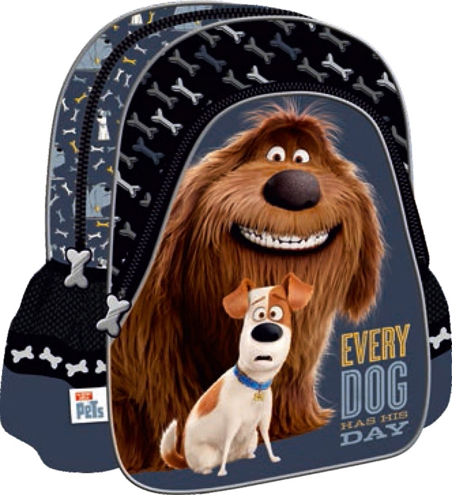 Picture of PETS baby backpack