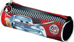 Picture of CARS pencil case 22x6,5 cm