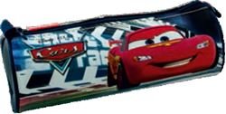 Picture of CARS VICTORY pencil case 19,5x7 cm