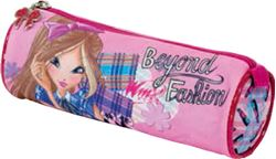 Picture of WINX opencil case 22x6,5 cm