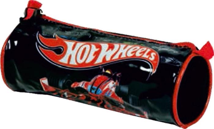 Picture of HOT WHEELS pencil case 22x6,5 cm
