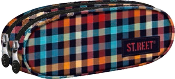 Picture of ST.REET pencil case