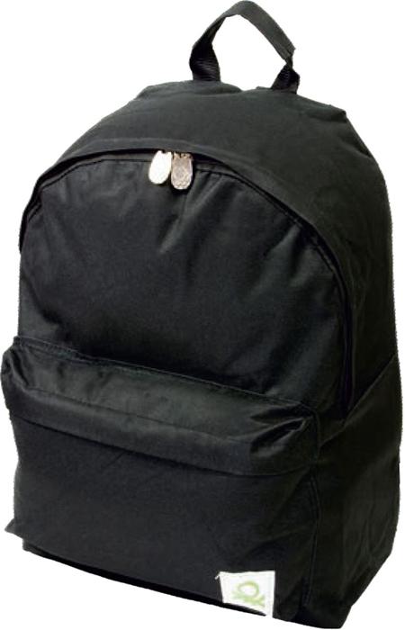 Slika od BENETTON ruksak teen 28x13x42 cm