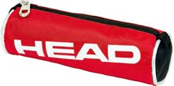 Slika od HEAD okrugla pernica 22x6,5 cm