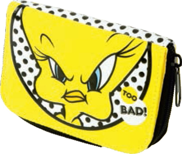 Picture of LOONEY TUNES wallet