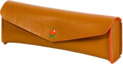 Picture of  PENCIL CASE Hipster 20x7x4 cm