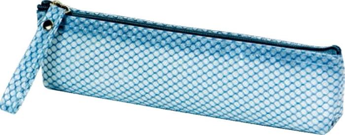Slika od PRAZNA PERNICA Skini 20,3x5,4x3 cm