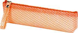 Picture of  PENCIL CASE Skini 20,3x5,4x3 cm
