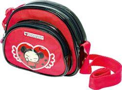 Slika od PUCCA torbica mini fashion 18x15x8 cm