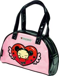 Picture of PUCCA purse fashion 21x13x6 cm