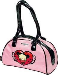 Picture of PUCCA bag fashion 22x17x11,5 cm