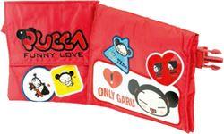 Slika od PUCCA torbica oko pojasa