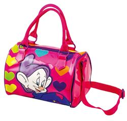 Picture of 7 DWARFS bag beauty 22,5x14x16,5 cm