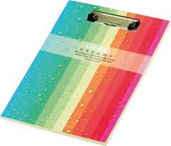 Slika od LOVING bilježnica B5 crte