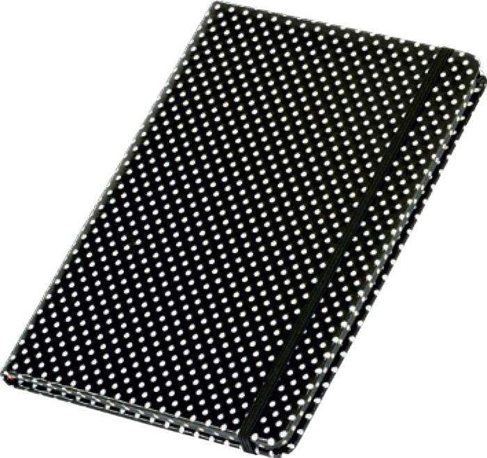 Slika od ORGANIZER točkice 21,2x14,4 cm