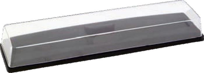 Slika od POKLON kutija za olovku s poklopcem