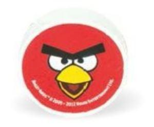 Slika od ANGRY BIRDS gumica