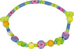 Picture of SEVI LADYBUG necklace