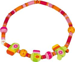 Picture of SEVI CACTUS necklace