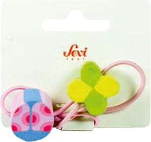 Picture of SEVI headbands 2 pcs