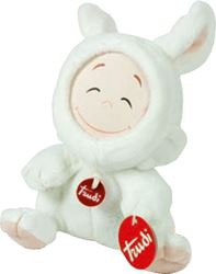 Picture of TRUDI plush toy BUNNIES