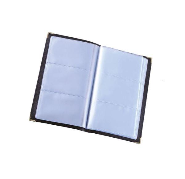 Picture of MAPA za 160 kom vizit karti