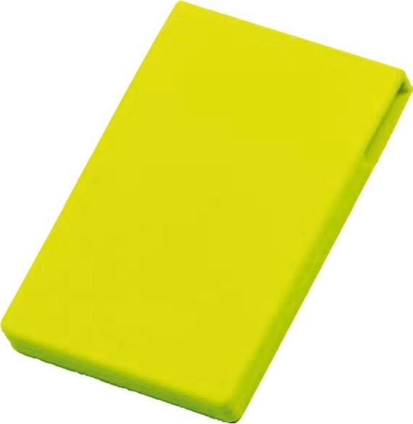 Picture of ETUI za kartice Yasac 9,7x6,5 cm