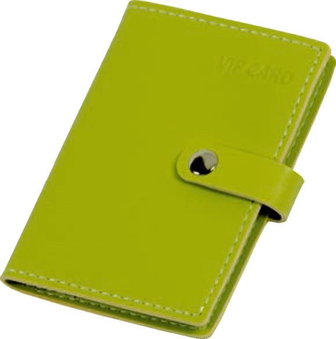 Picture of Card holder/health card holders-20 sites