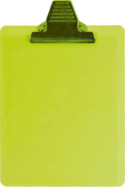 Picture of PODLOŽNA ploča za blokove A4 – 31,7x22,8 cm